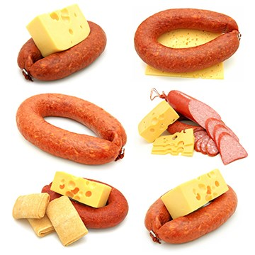 NEWS STORY Meat and Cheese.jpg