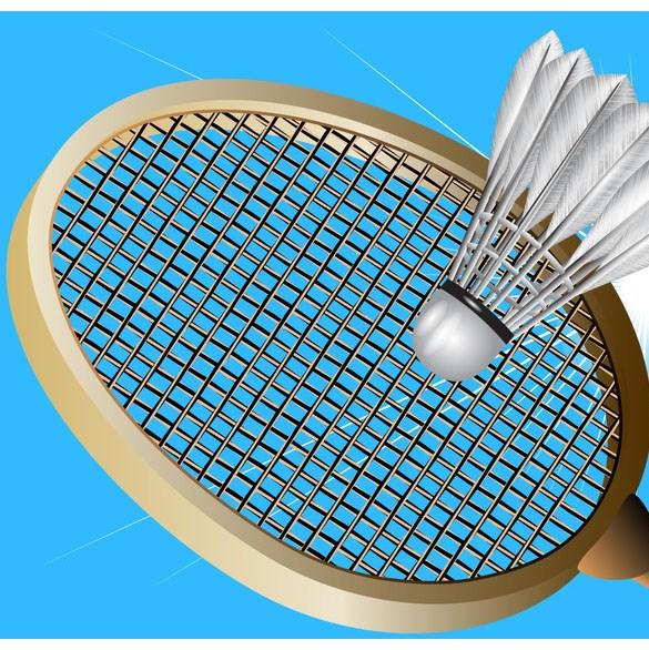 Badminton News Image.jpg