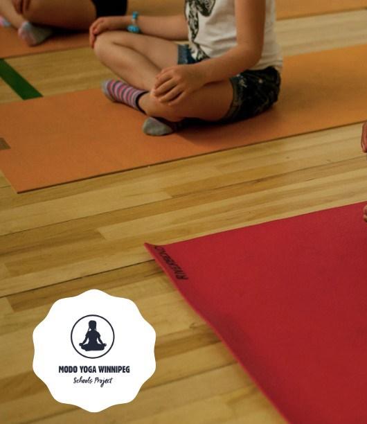 Modo Yoga.jpg
