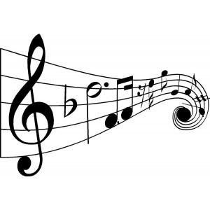 Music imagecropped.jpg
