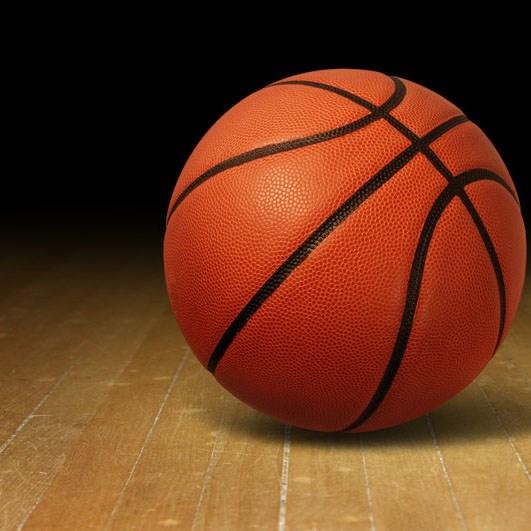 NewsBasketball.jpg