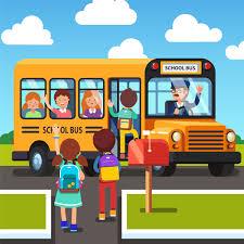 School Bus.jfif