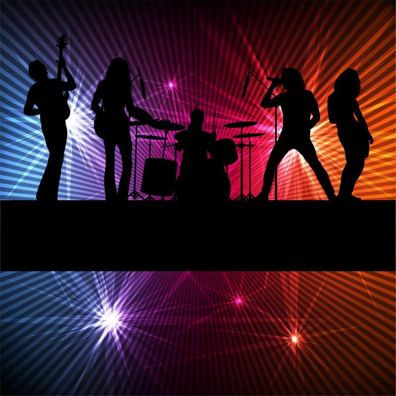 rockband image.jpg