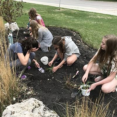 Gardening Club 2.jpg