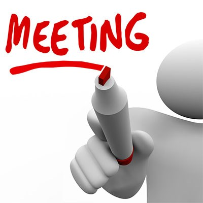 Meeting News image.jpg