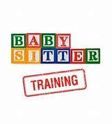 babysittertraining.png