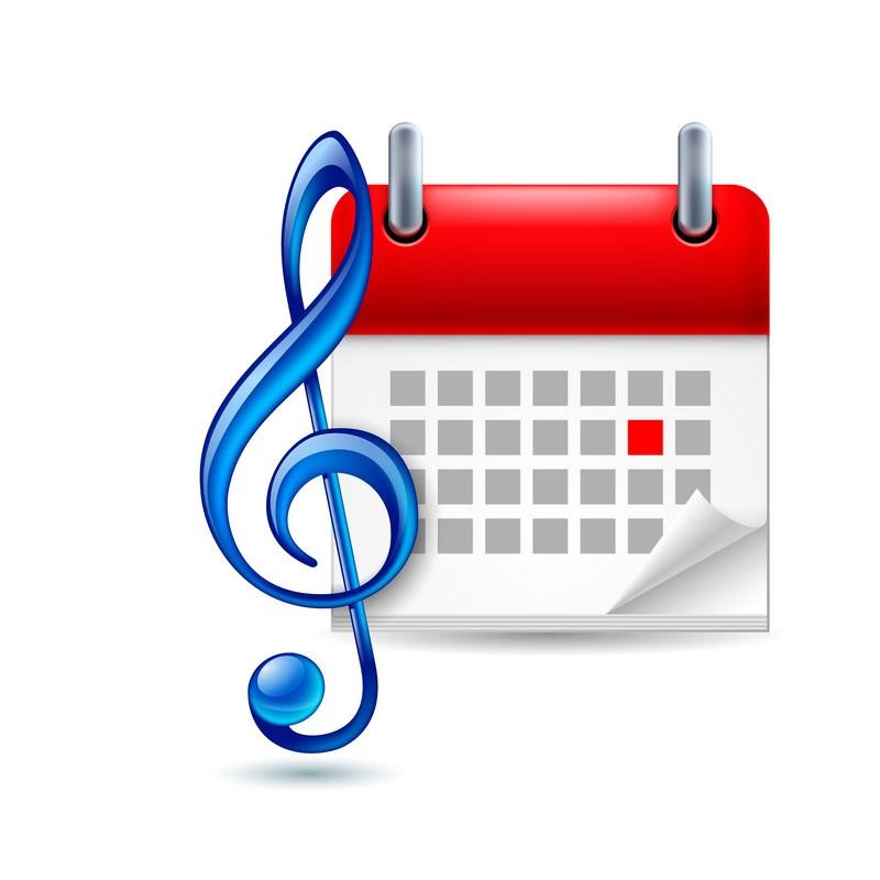 concert dates.jpg