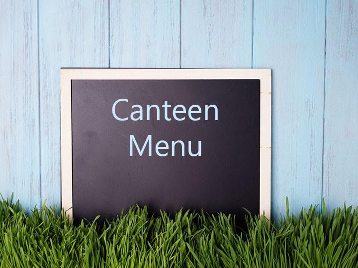 Canteen Menu.jpg