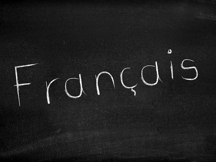 Francais.jpg