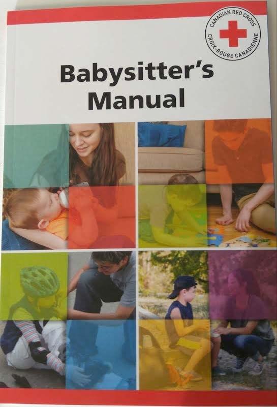 Babysitting and Stay Safe Brochure 2018.jpg