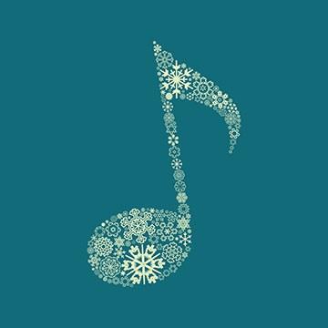 Music concert image.jpg