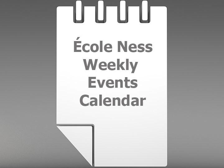 Weekly Events Calendar 2.jpg