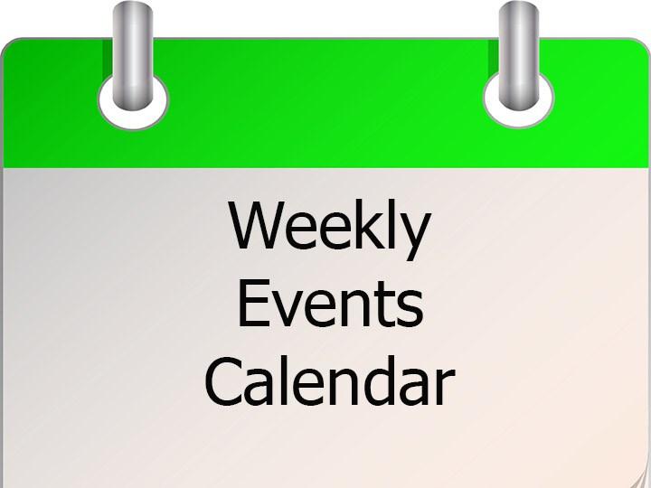 Weekly Events Calendar.jpg