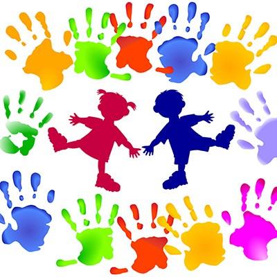 News Story Children Handprint Image.jpg