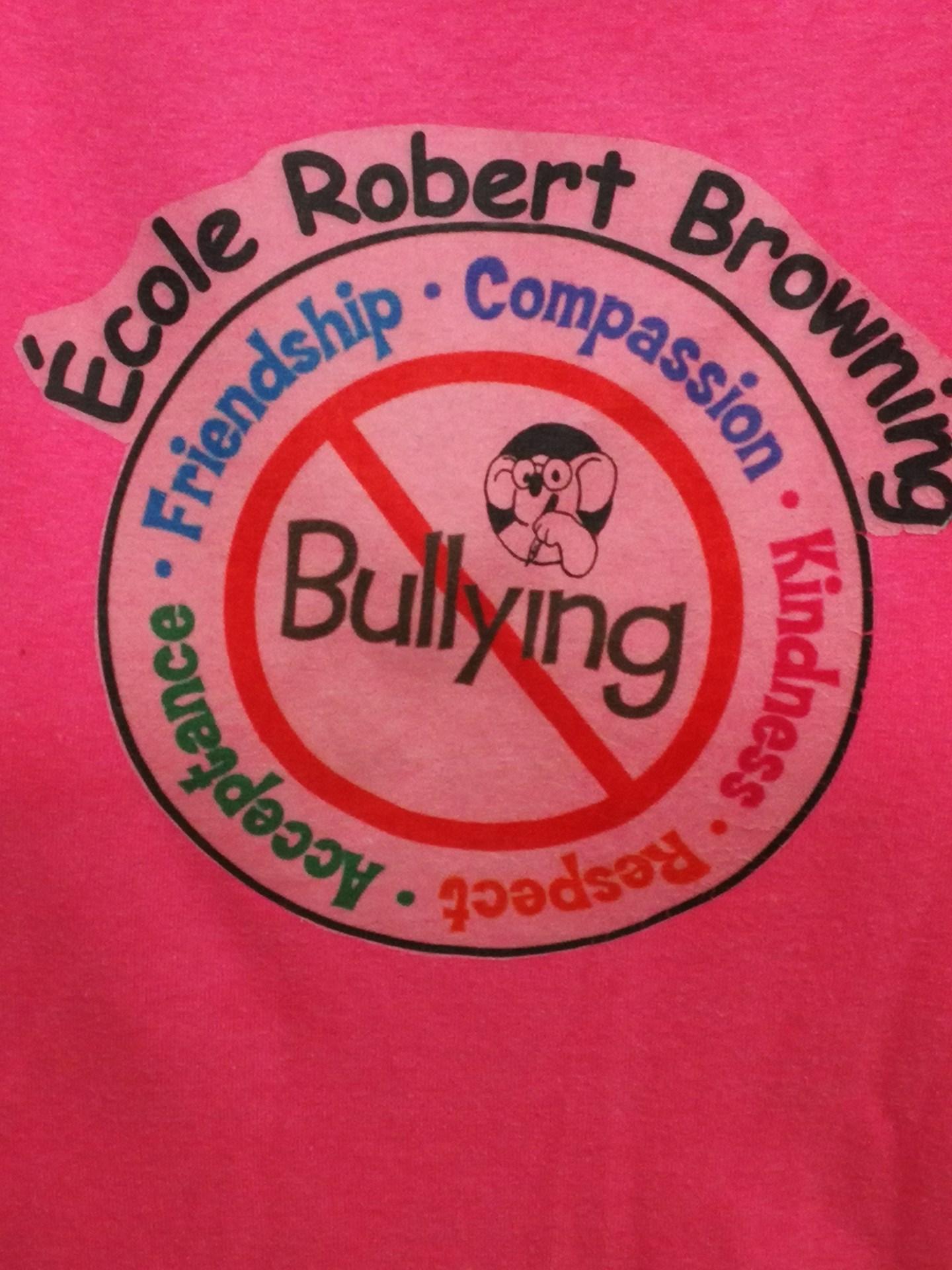 Bully shirt.jpg
