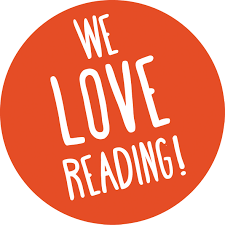 we love to read.png