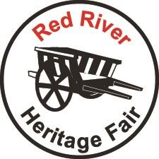 Heritage Fair Logo.jpg
