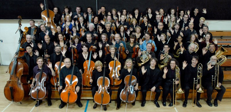Winnipeg-Symphony-Orchestra-2.jpg