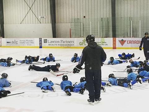 WJHAhockeymedium.jpg