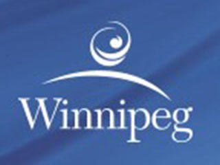 City of Winnipeg.jpg