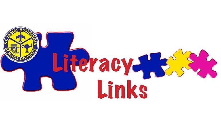 Literacy Links Registration Form.jpg