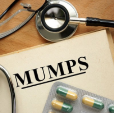 Mumps Icon.png