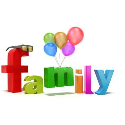 News Family Focus.jpg
