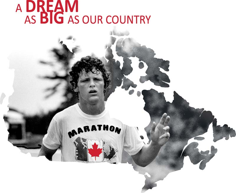 Terry Fox pic.JPG