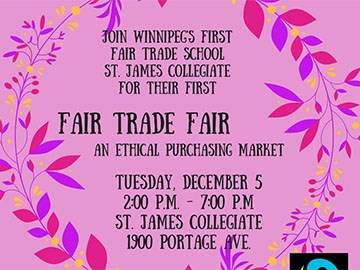 Fair Trade Fair - small.jpg
