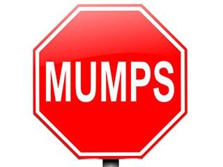 Mumps.jpg