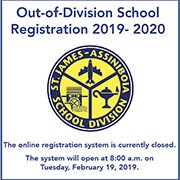 Out-of-Division Registration2.jpg