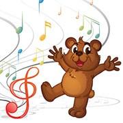 Singing Bear.jpg