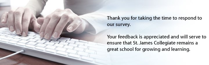 SJCSurveyThanks.jpg