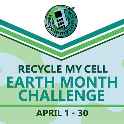 Earth-Month-Mobile-banner.jpg