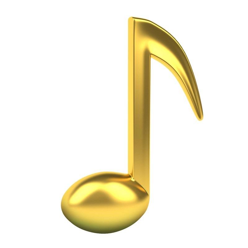 Music Note 2.jpg