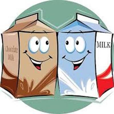 Milk tickets.jpg