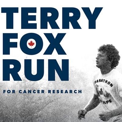 terry fox 400 px.jpg