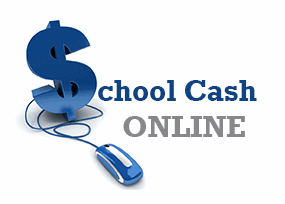 SchoolCash.png