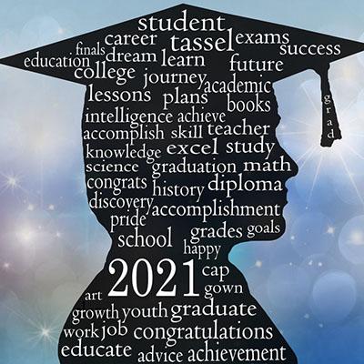 Grad News 2021.jpg
