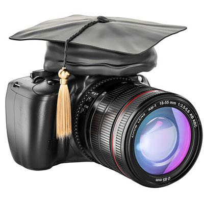 Grad Photos.jpg