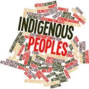 Indigenous Games.jpg
