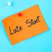 Late Start.jpg