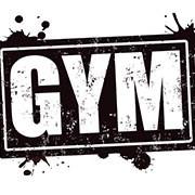 Online Gym.jpg