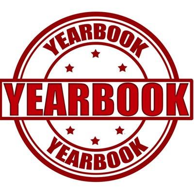 Yearbook news story.jpg