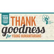 Young Humanitarians.jpg