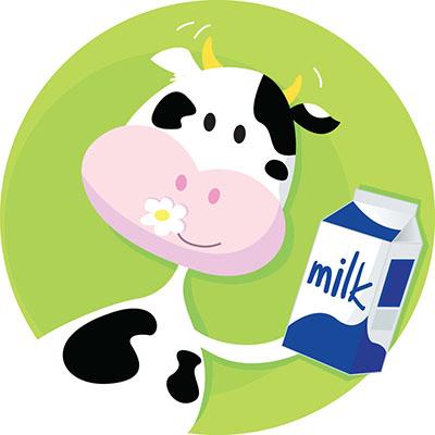 News Item - Milk Tickets.jpg
