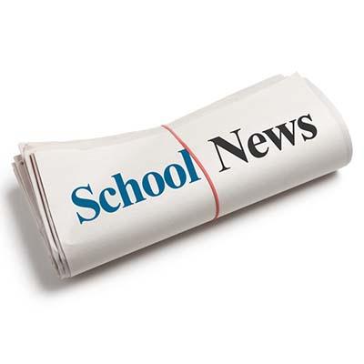 School%20news.jpg?profile=RESIZE_710x