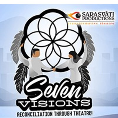 Seven Visions Poster April 7_19.jpg