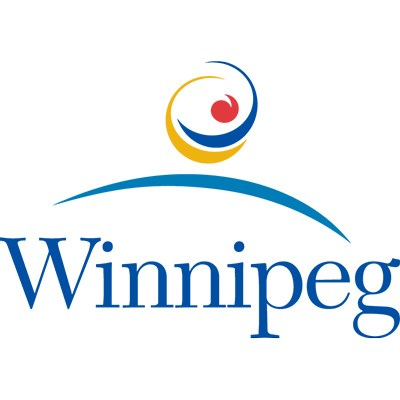 city of winnipeg copy.jpg