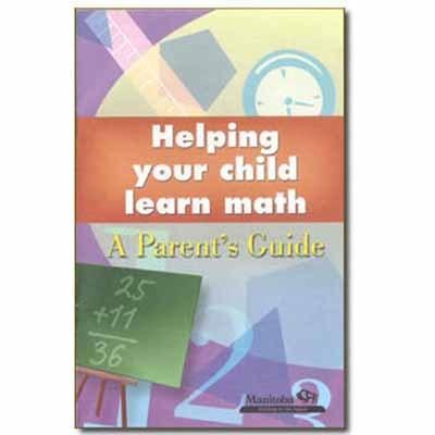 math_cover.jpg